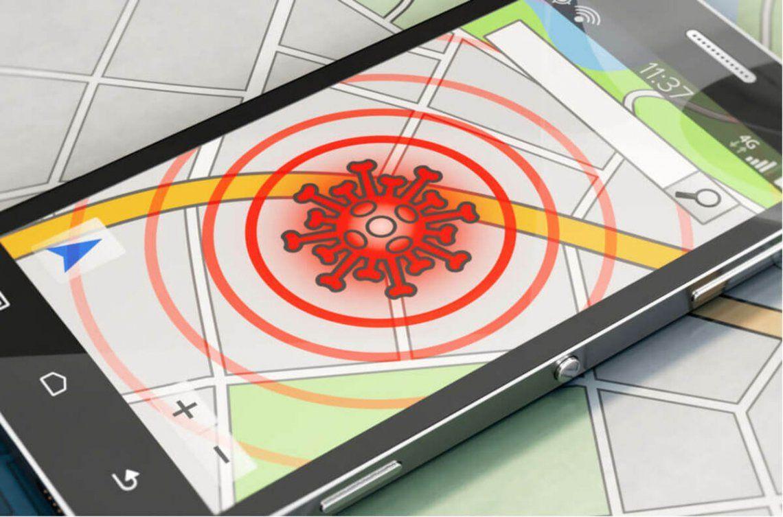 Las apps de rastreo: de aliadas en plena pandemia a quedarse sin usuarios