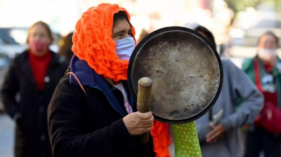 La ONU advirtió sobre una hambruna de proporciones bíblicas por culpa del coronavirus