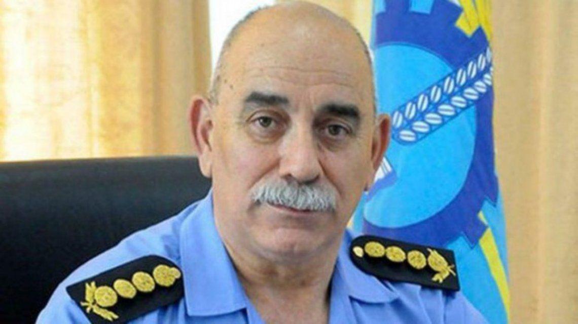 Policía, diputado y abusador: a fin de mes se fijará la pena para Juan Ale