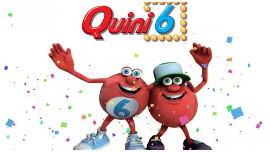 Un apostador ganó 75 millones en el Quini