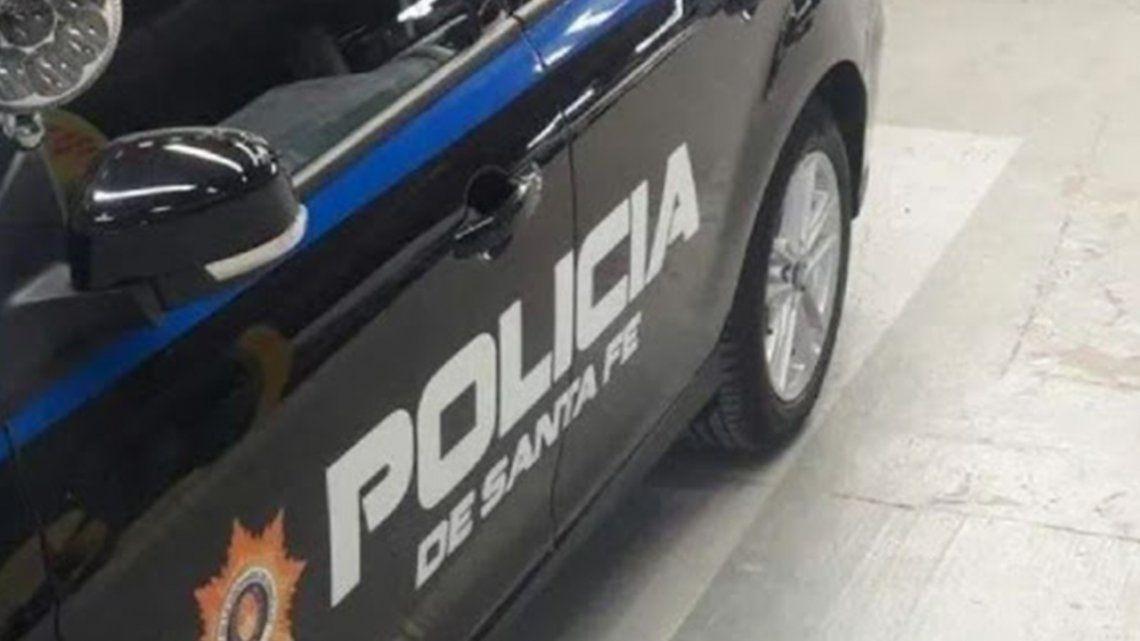 Juzgan en Santa Fe a dos policías por abusar sexualmente de un hombre con retraso mental