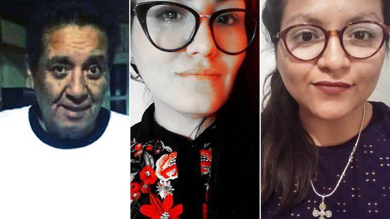 Murió Martín Garay: sus hijas no pudieron despedirse, el gobierno de Rodríguez Saá no las dejó entrar a San Luis