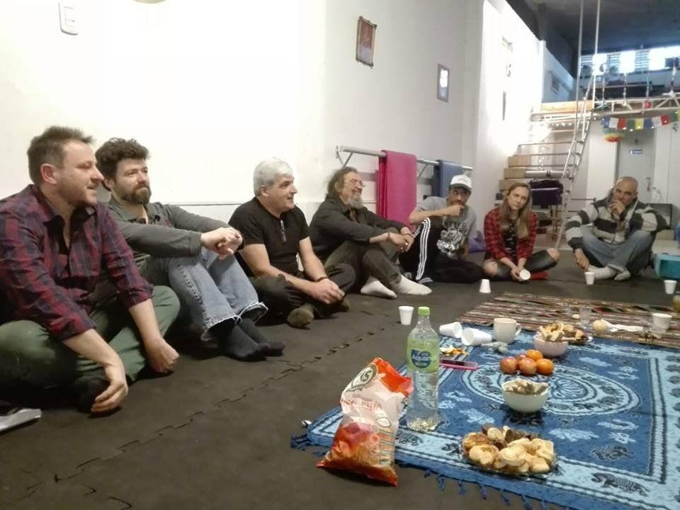 Piden declarar emergencia cultural en Tres de Febrero