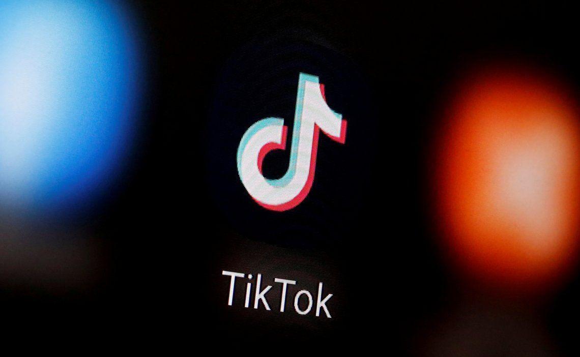 TikTok actualizó silenciosamente su política de privacidad para recopilar datos
