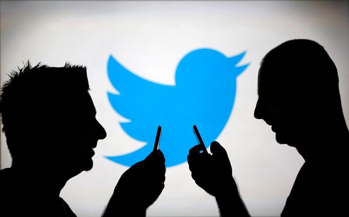 Día del Gamer: cómo utilizan Twitter las principales marcas para conectarse con los fanáticos de los videojuegos