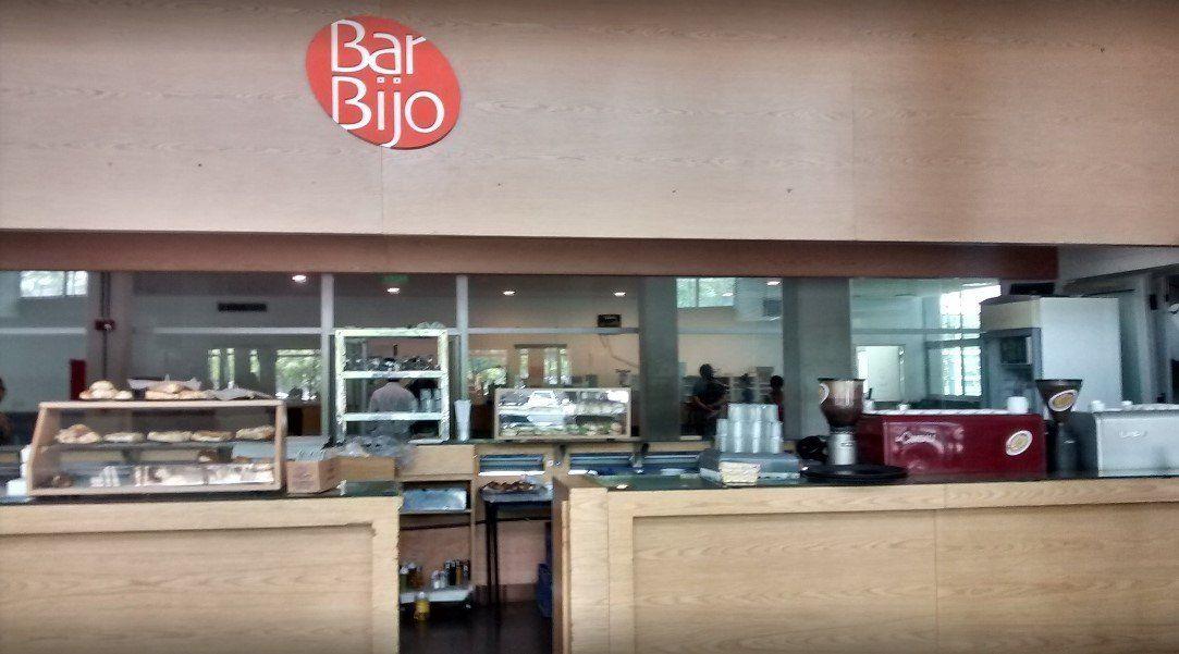 Bar Bijo, la novedosa cafetería del Hospital de Emergencias Dr. Clemente Álvarez de Rosario