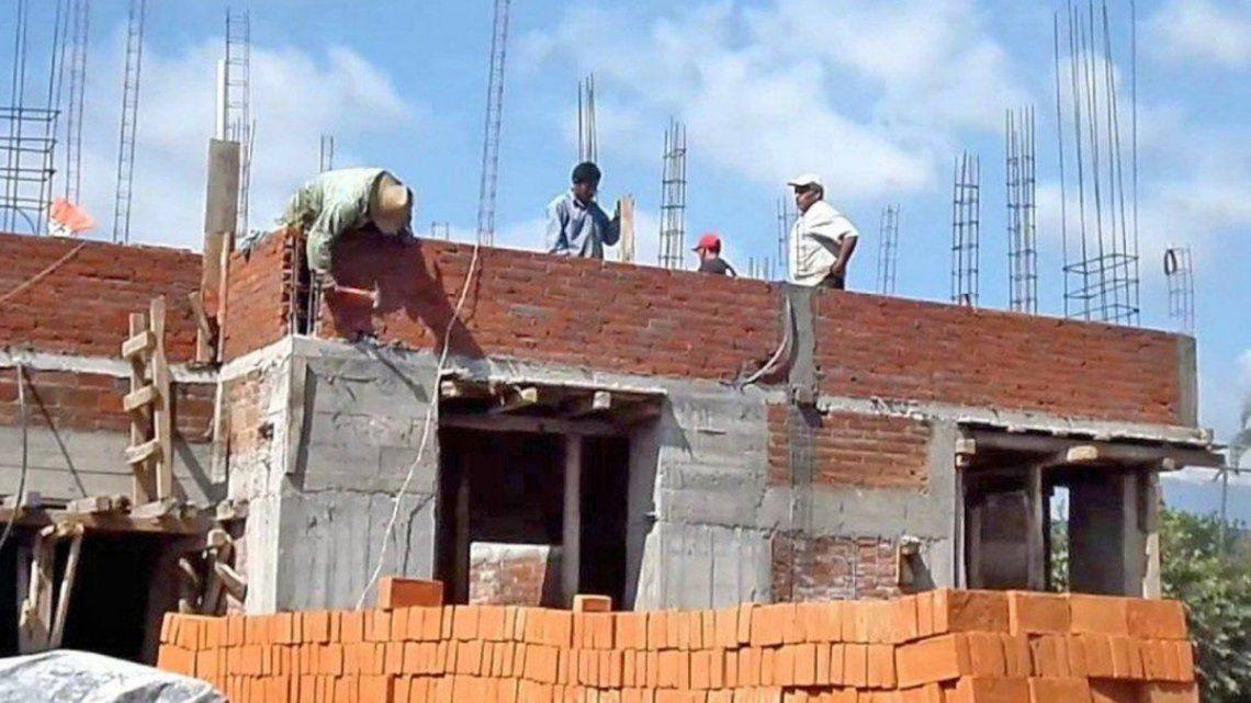 Se viene el lanzamiento de Precios Cuidados para la construcción