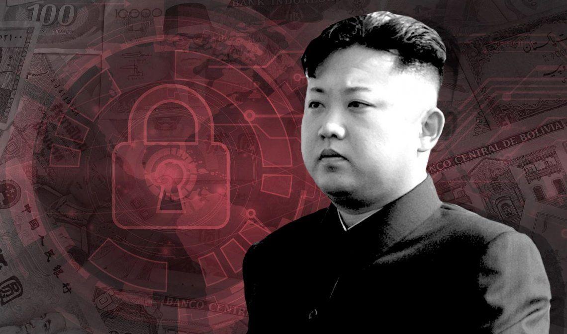 El misterioso video publicado en YouTube por Corea del Norte: ¿mensaje para espías?
