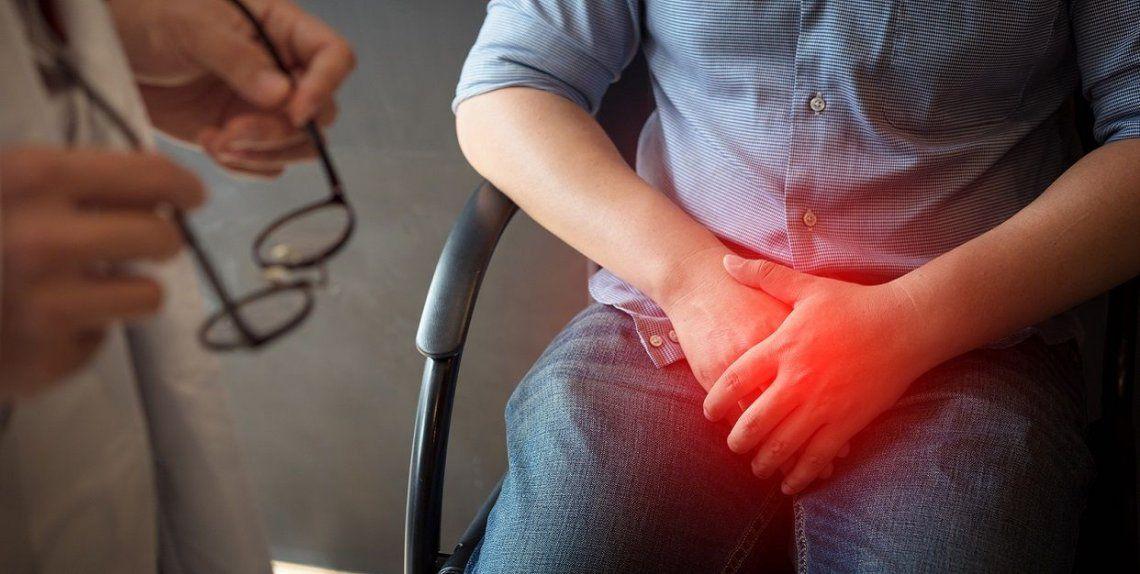 Un nuevo estudio afirma que el coronavirus provoca dolor e hinchazón de testículos y daños de la fertilidad