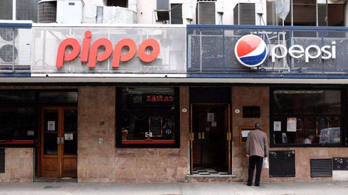 Otro clásico de la gastronomía porteña dijo adiós: cerró el restaurante Pippo