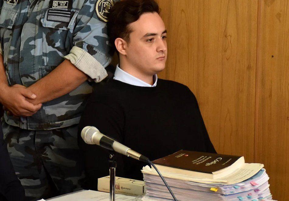 Mar del Plata: por primera vez irá a la cárcel el joven que atropelló y mató a una chica de 14 años