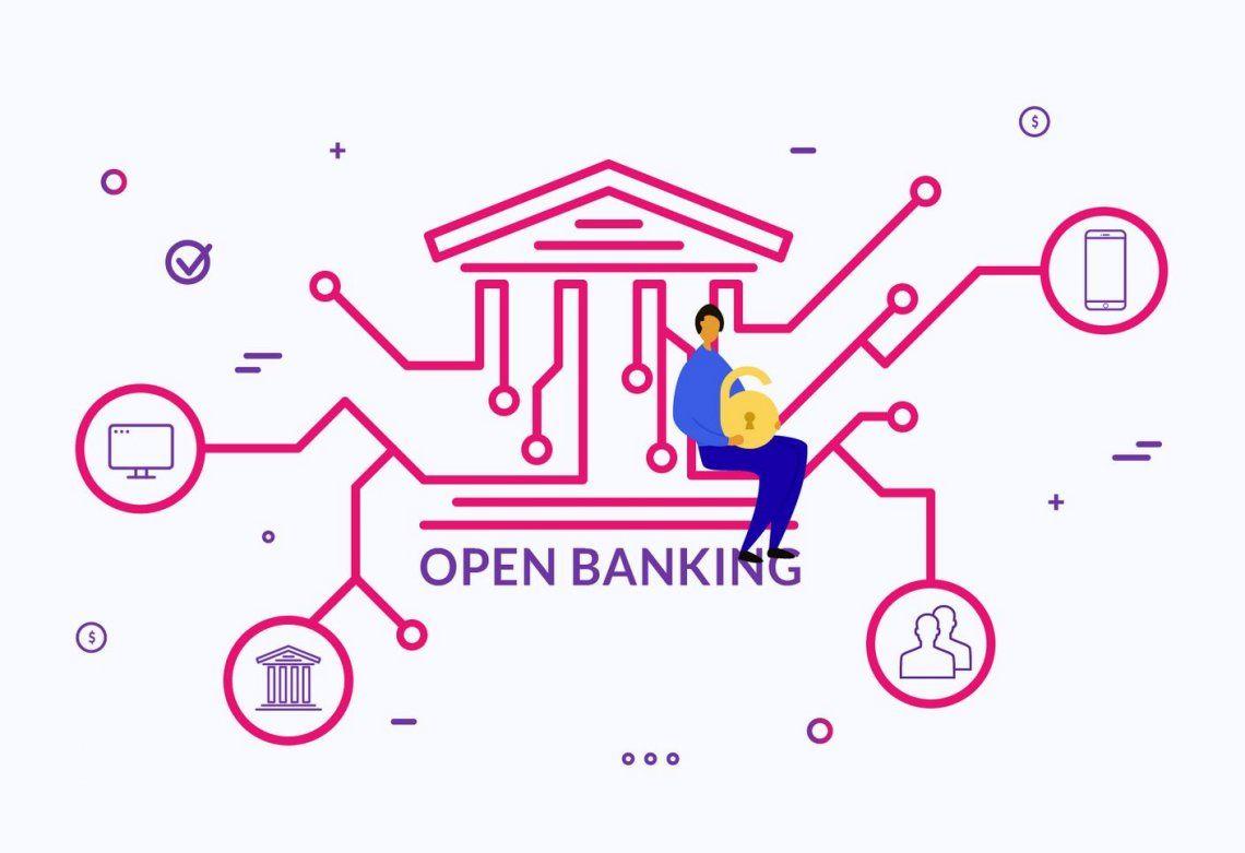 Descentralización de los medios de pago y Open Banking: cómo funcionan