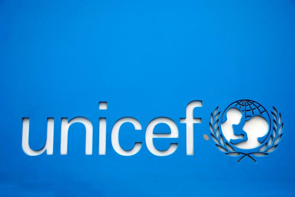 Coronavirus: UNICEF coordinará la compra y el suministro de vacunas para países de ingresos bajos