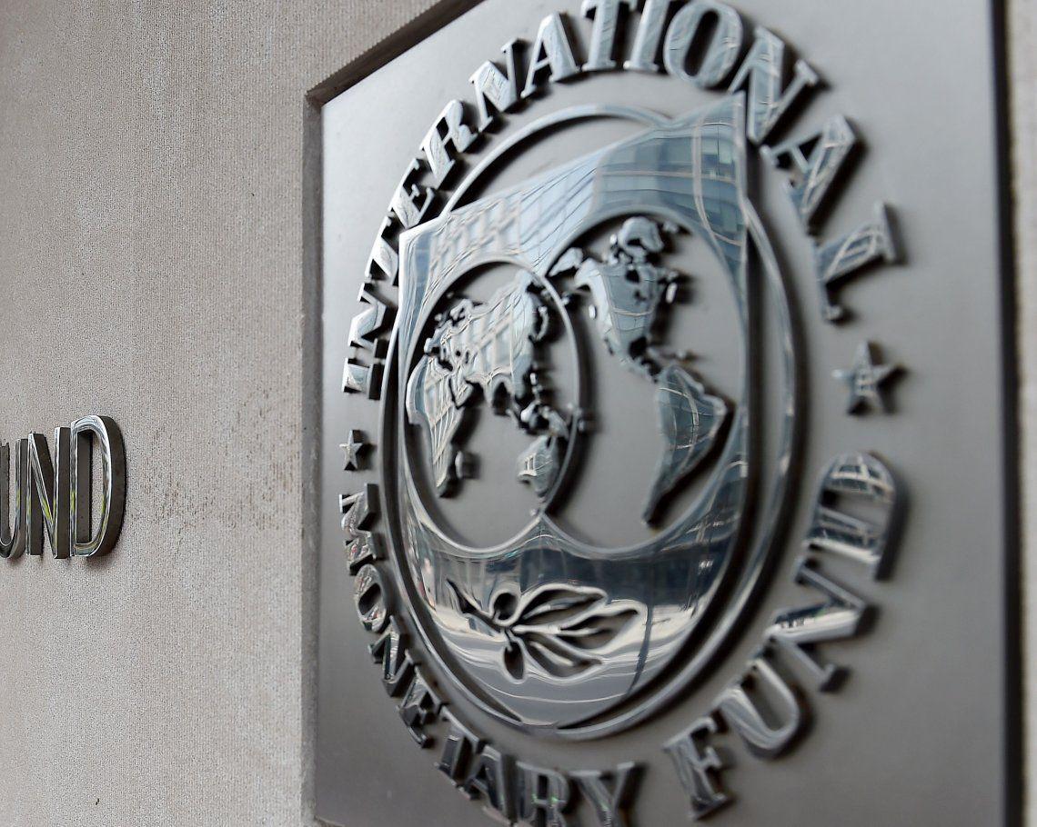 El gobierno prepara el terreno para negociar un acuerdo con el FMI.