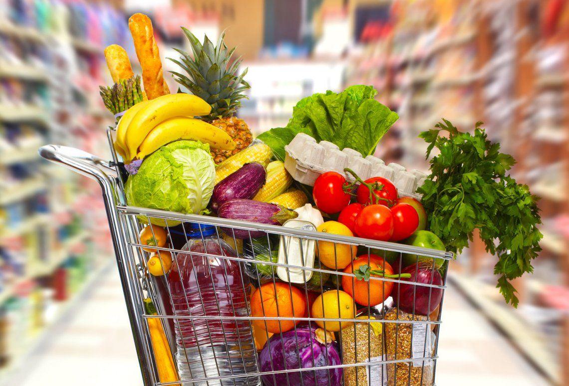 Tarjeta Alimentar: el Gobierno invertirá otros $ 30.000 millones hasta fin de año