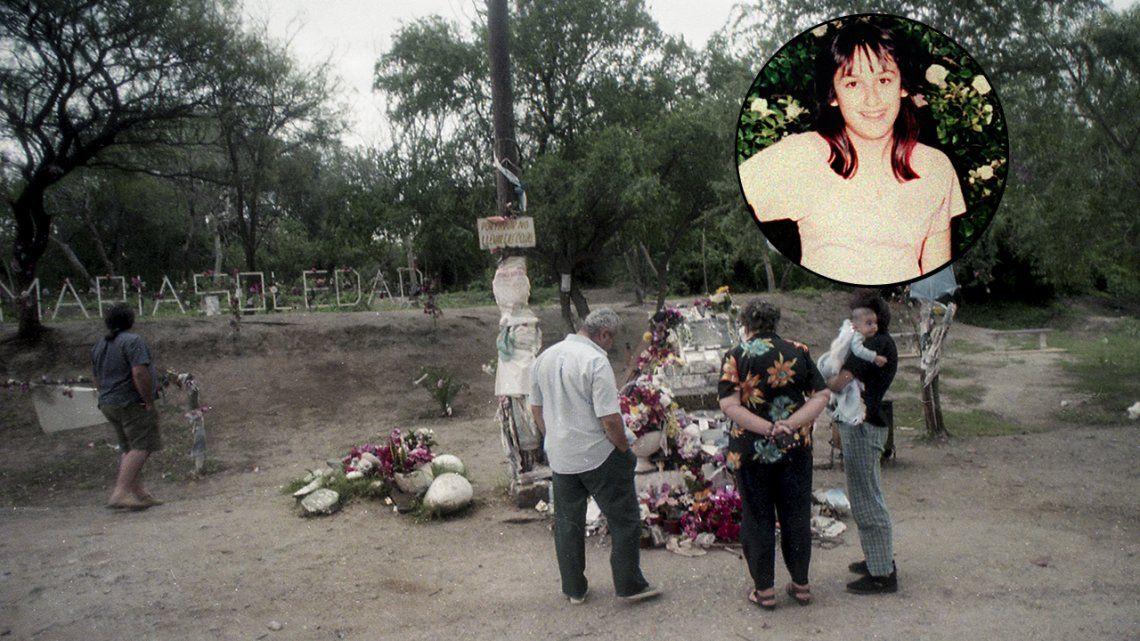 A 30 años del caso María Soledad | Ada Rizzardo: A mi hija la mataron dos veces