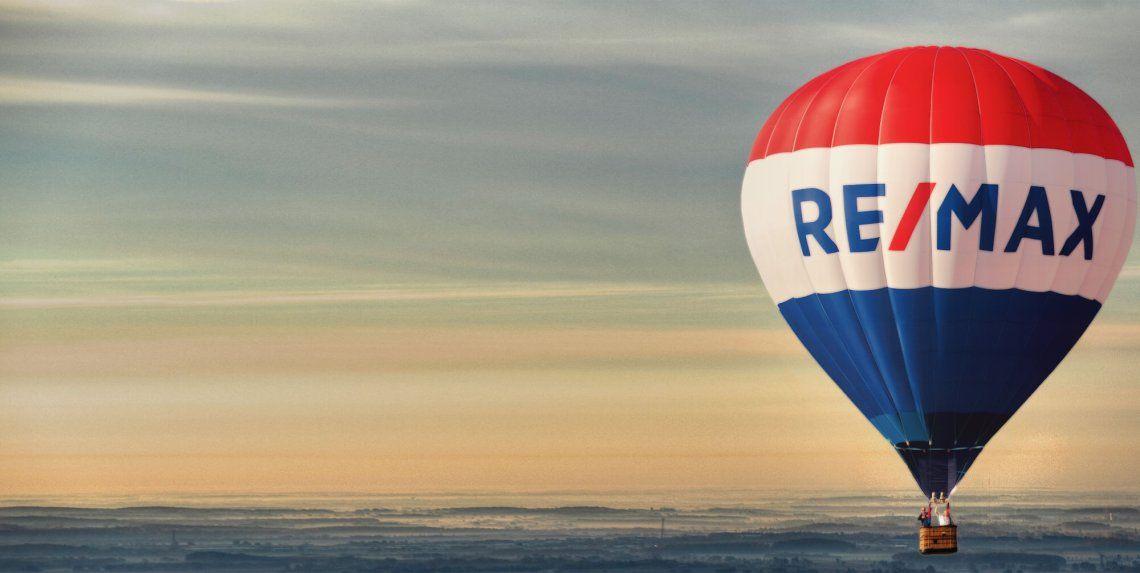 El duro fallo contra Re/Max: ordenan su disolución por supuestas irregularidades