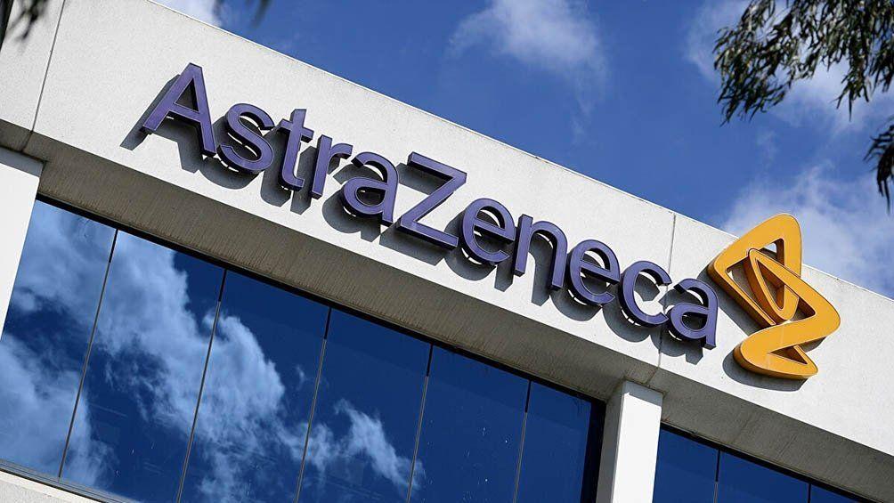 La vacuna podría estar para fin de año o principios del 2021, dijo AstraZeneca