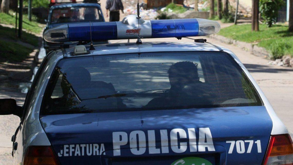 Horror en Berazategui: asesinan a dos niños de 2 y 6 años y la madre confesó el hecho