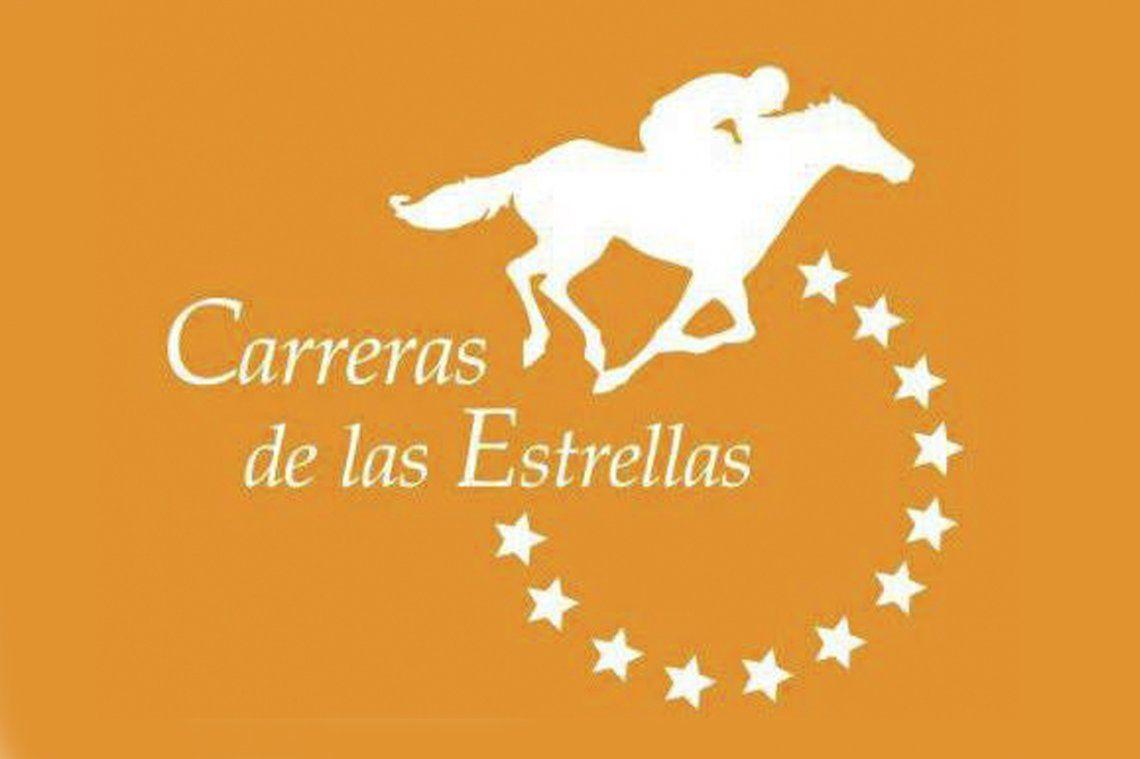 Programa y candidatos de las Carreras de las Estrellas hoy en el Hipódromo de Palermo