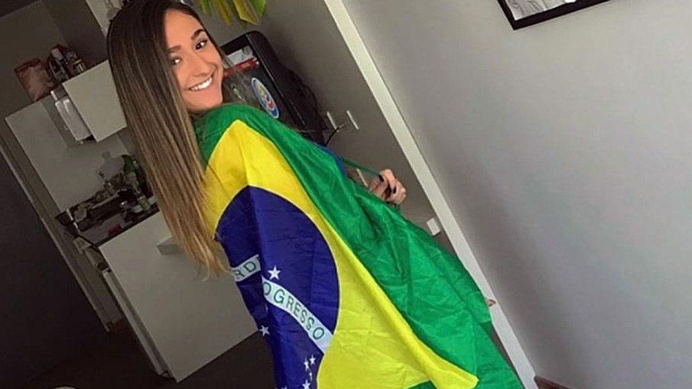Investigan cómo una joven brasileña terminó muerta en el hueco de un ascensor  en Retiro