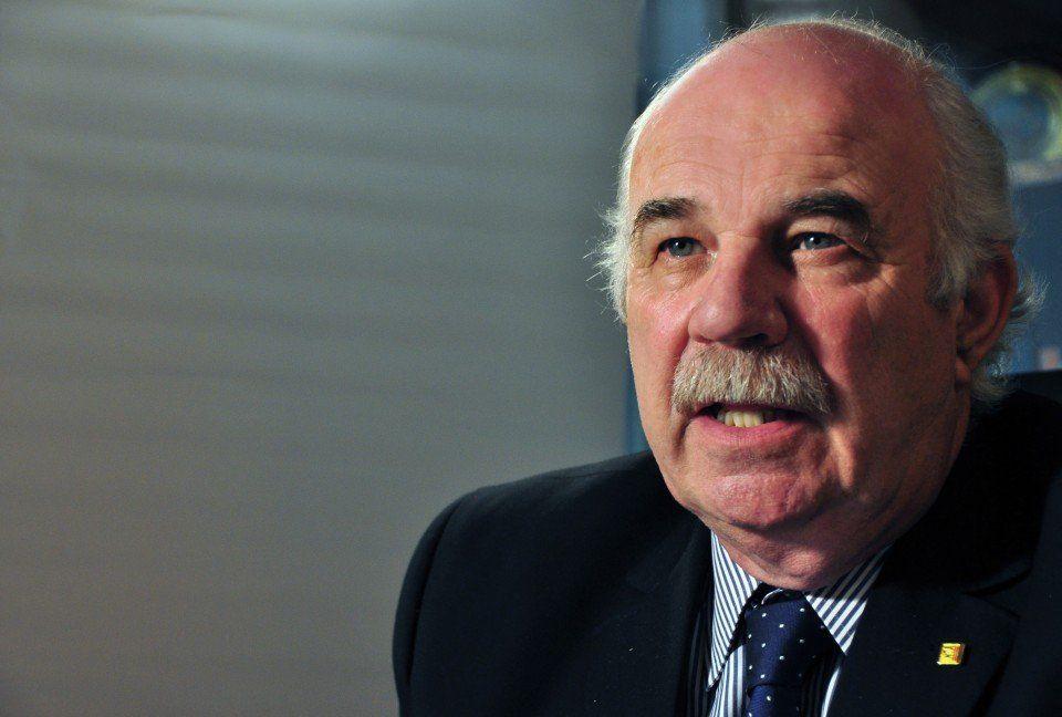 Murió de coronavirus Carlos Casamiquela, exministro de Agricultura de la Nación