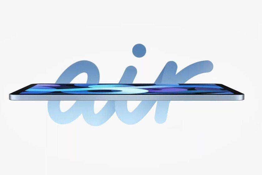 Apple presentó sus nuevos productos: ¿qué pasó con el iPhone 12?