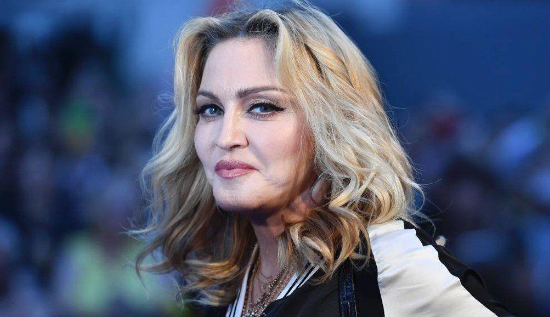 Madonna por Madonna: La Reina del Pop dirigirá y escribirá una película sobre su vida