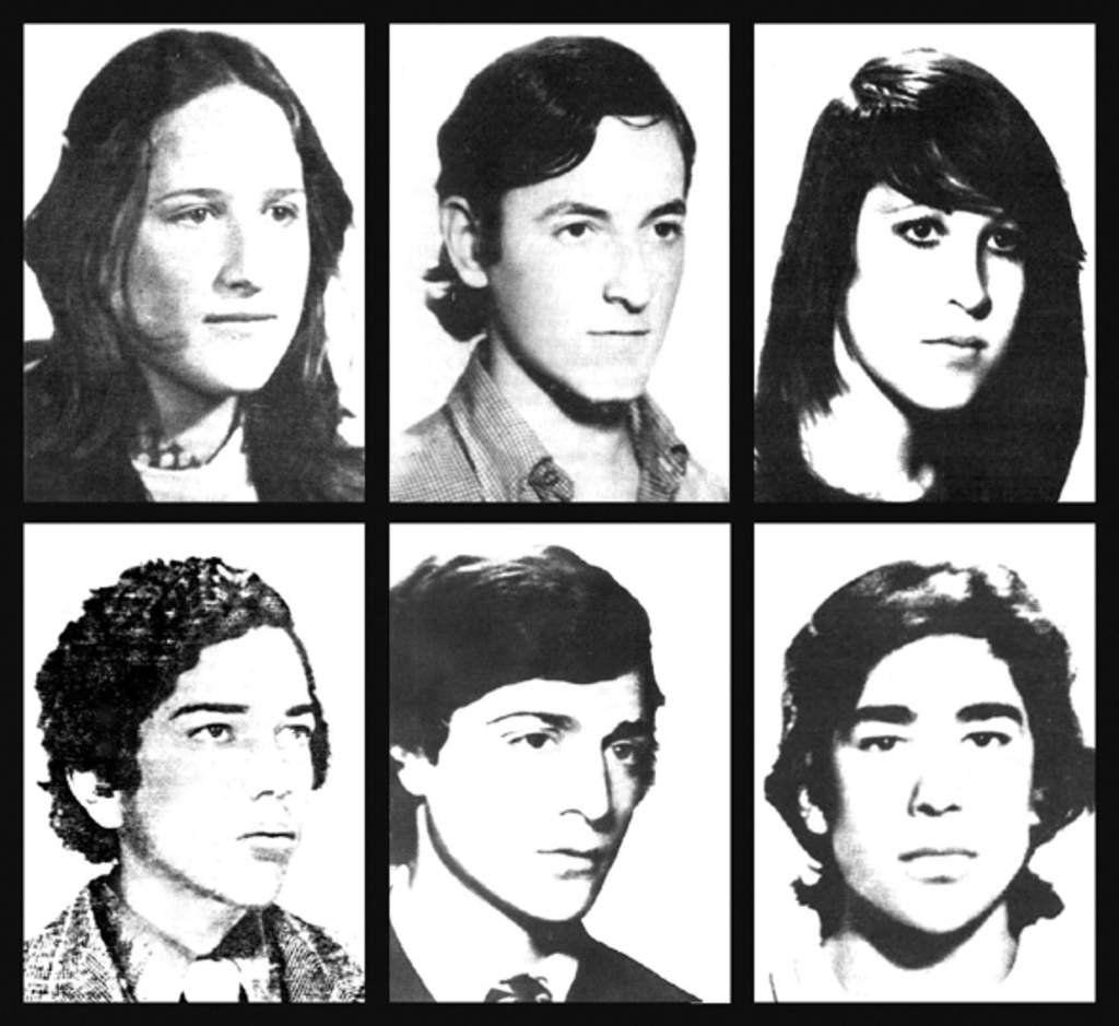 A 44 años de la Noche de los Lápices, cuando los estudiantes desafiaron a la dictadura