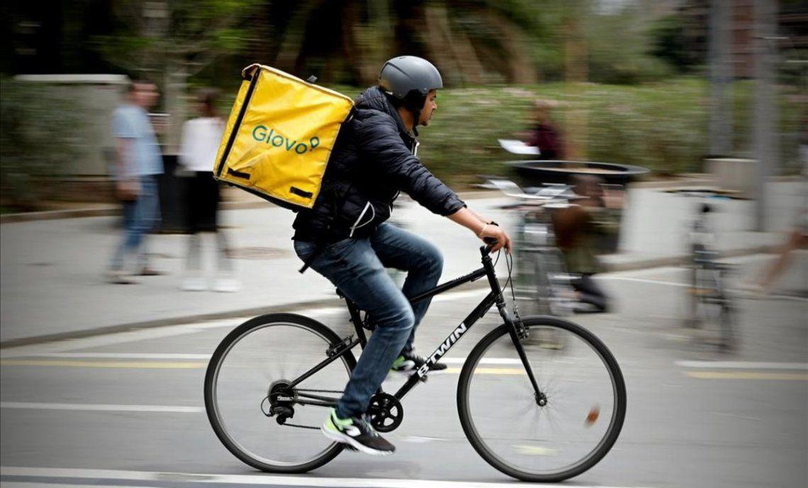 Glovo se va de la Argentina: la empresa de delivery se sumó a otras multinacionales que dejan de operar en el país