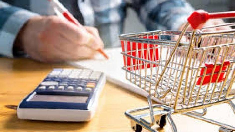 Indec | La inflación de agosto fue de 2.7%: la más alta de los últimos 5 meses