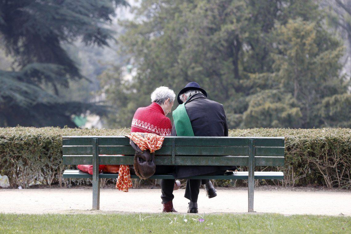 En pandemia registran más de 2.200 estafas a jubilados