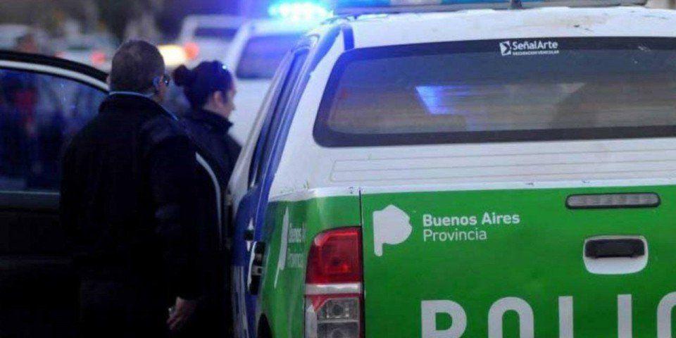 Merlo: Motochorros  matan a un trabjkador en el mismo lugar donde su padre fue asesinado en 2008