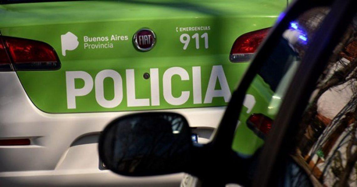 Buenos Aires: los delitos prevenibles bajaron 24% entre 2019 y 2020