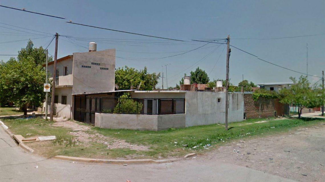Lomás de Zamora: se oponía a la venta de drogas y lo mataron de un balazo en la cabeza