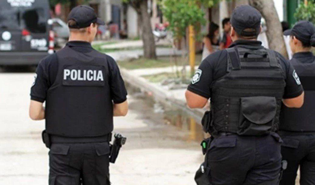 Rosario   Investigan el destino de 900.000 balas compradas por la policía