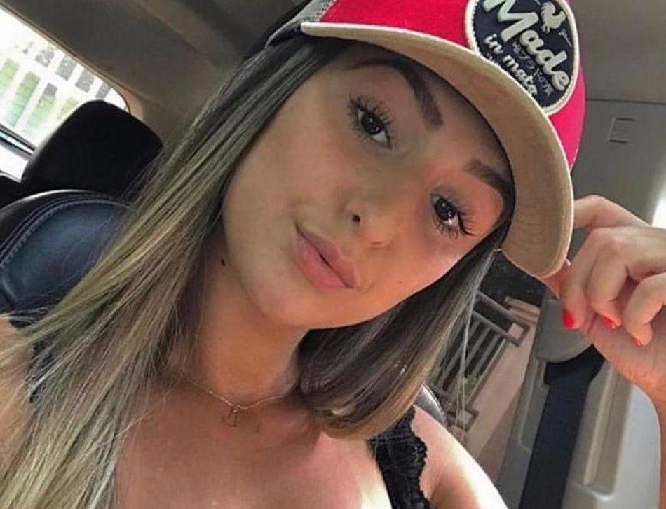 Caso Ana Karolina Fernández: cuales fueron las causales de su muerte