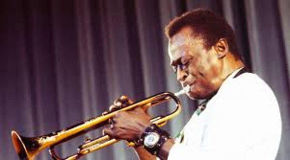 Miles Davis: 29 años de la muerte de uno de los más grandes trompetistas