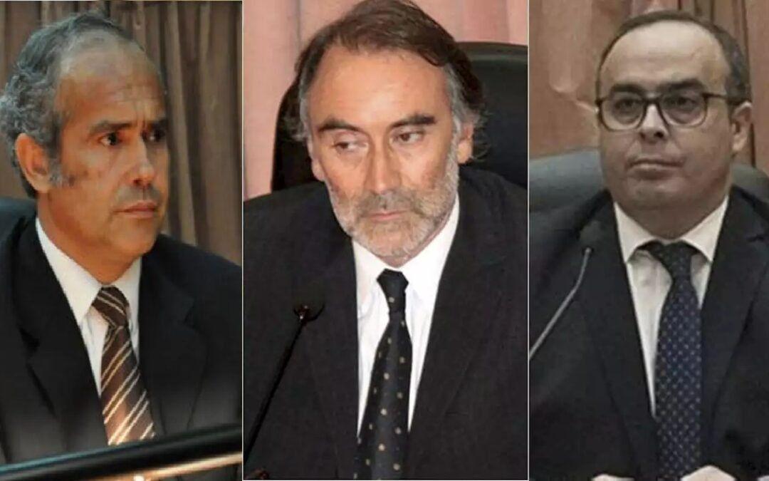 Per saltum: el Consejo de la Magistratura pidió que se rechacen los planteos de los jueces