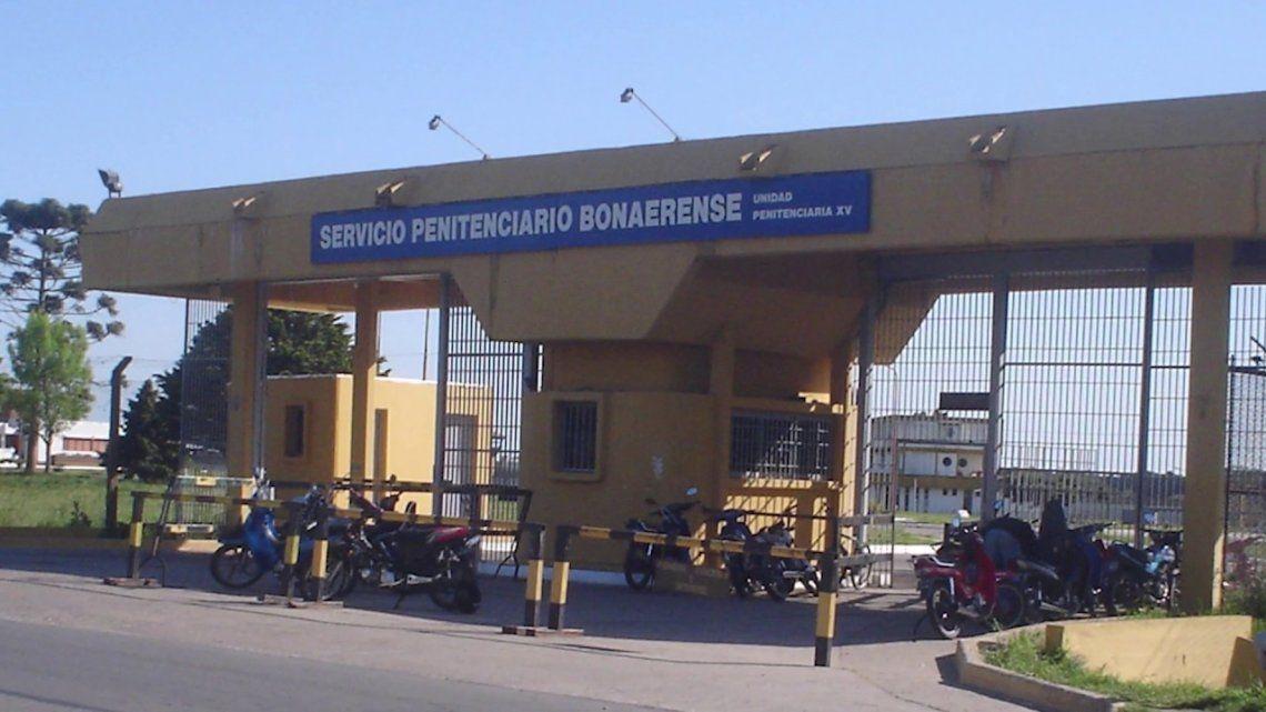 El Servicio Penitenciario Bonaerense tiene el doble de internos de los que puede contener en condiciones dignas