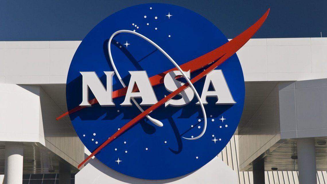 La NASA creó una playlist con los sonidos más aterradores del espacio