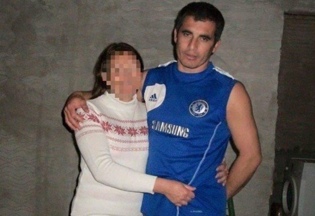 Alcides Bustamante Sotelo tenía 41 años y es una de las víctimas fatales del robo de celulares.