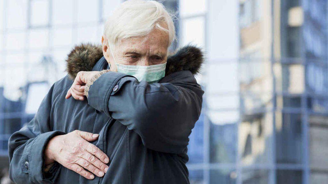 Coronavirus: científicos afirman que es posible adquirir una inmunidad duradera contra el covid-19