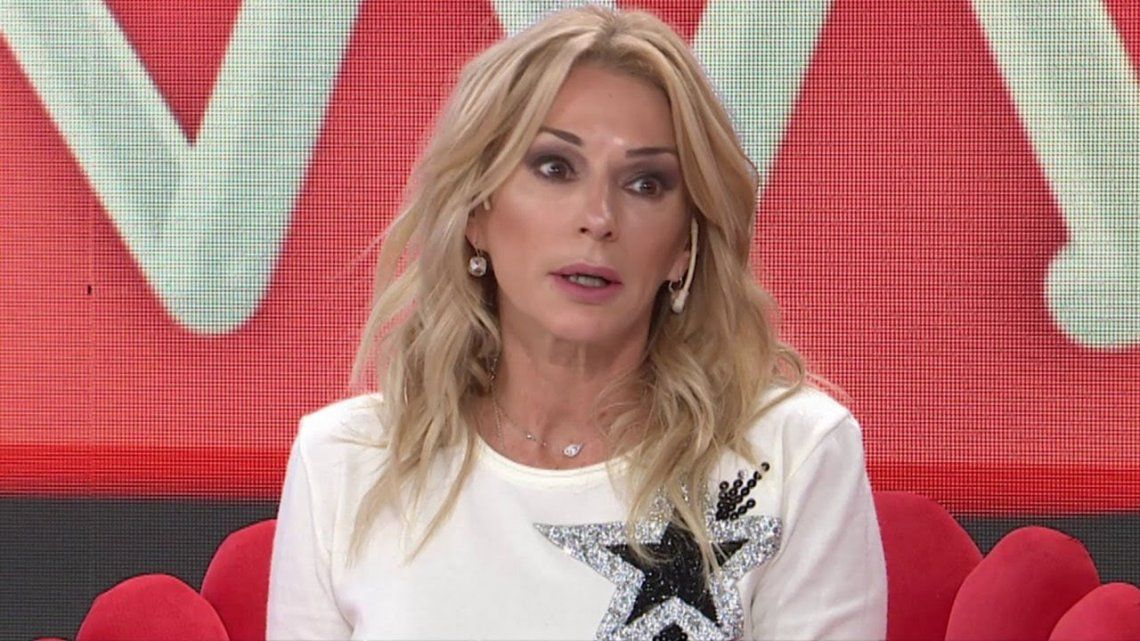 Yanina Latorre afirmó que Angela Leiva pagó por estar en Showmatch: Hasta hubo factura