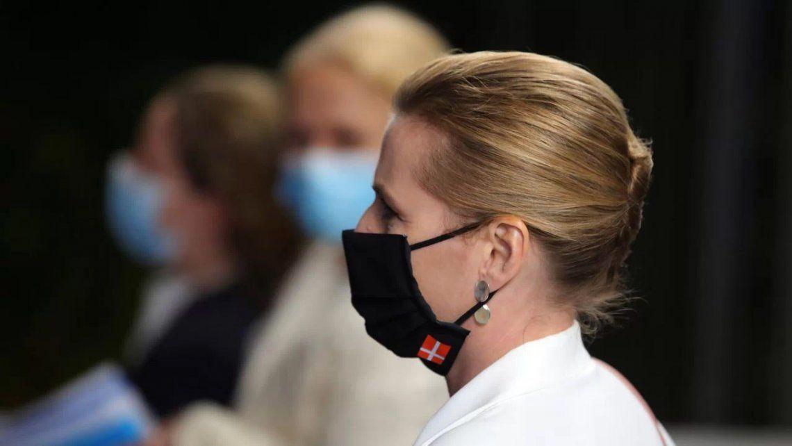 Dinamarca: más de 300 mujeres denunciaron abusos en el Parlamento