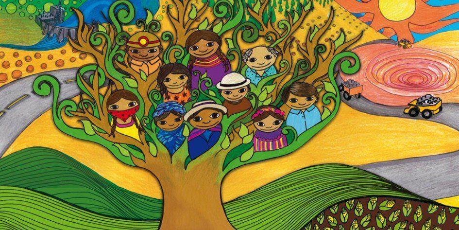 12 de Octubre: qué es el Día del Respeto a la Diversidad Cultural