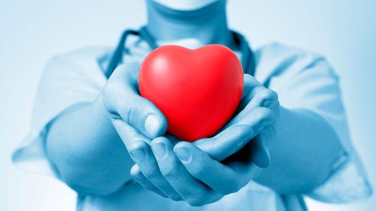 Cada 14 de octubre se conmemora el Día Mundial de la Donación de Órganos