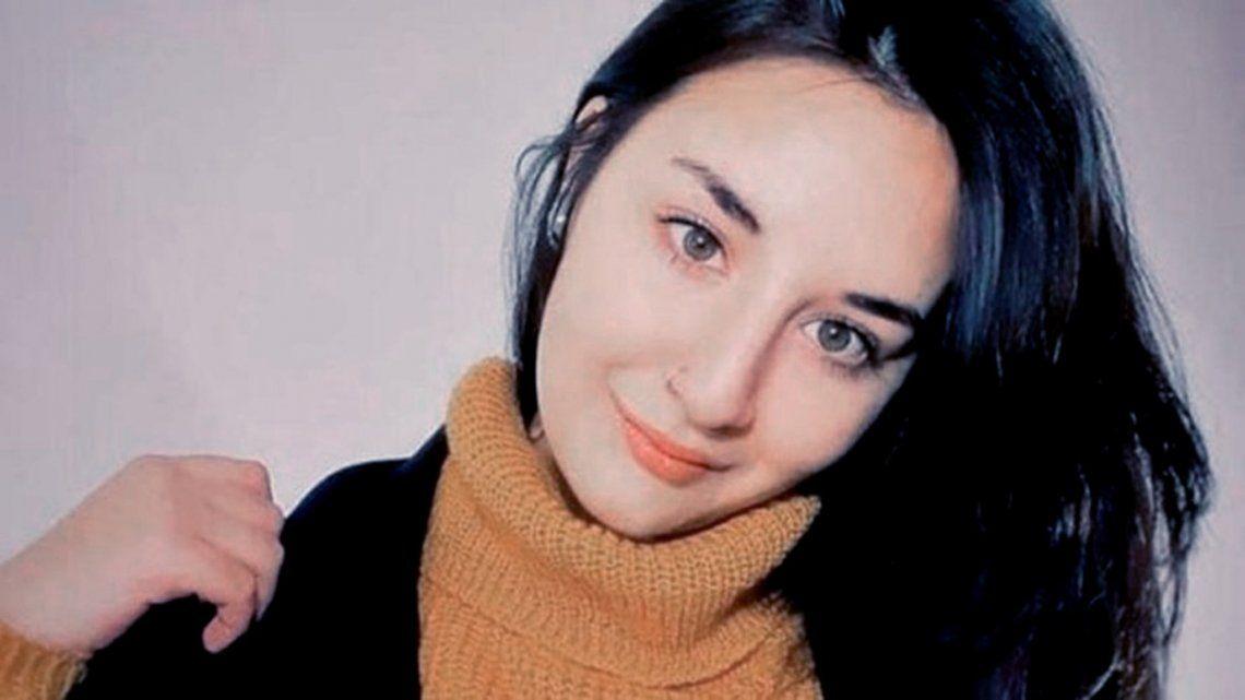 San Miguel: pedirán el cambio de carátula en el caso de la joven que murió quemada