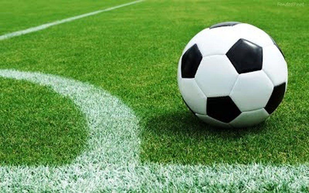 El fútbol regresa el 30 de octubre sin público y con protocolos de bioseguridad
