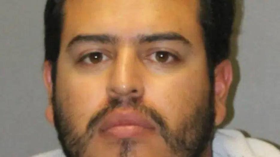 Estados Unidos: Condenaron a un hombre que ponía su semen en las pertenecías de una compañera de trabajo